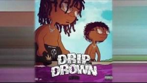 Drip Or Drown BY Gunna